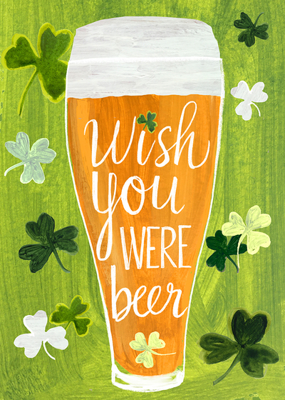 smo-wish-you-were-beer-jpg