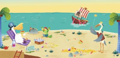 pirate-treasure-png