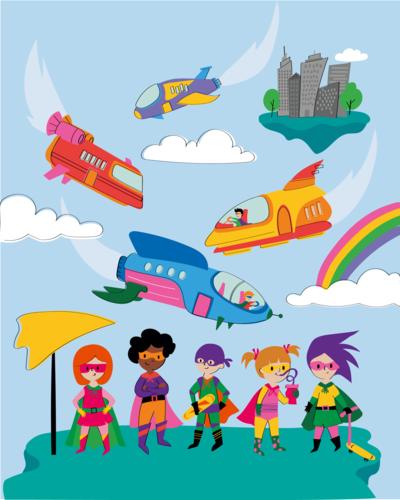 superhero-spaceship-rides-activitybook-malulenzi-png