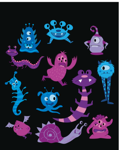 monsters-activity-book-malulenzi-png