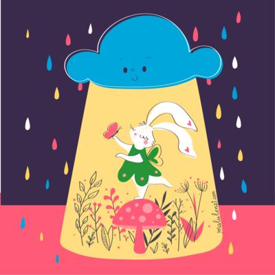 bunnyfairy-malulenzi2020-png