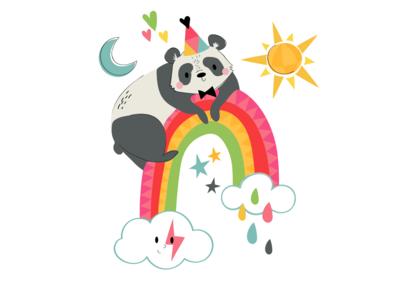 panda-rainbow-malulenzi-png