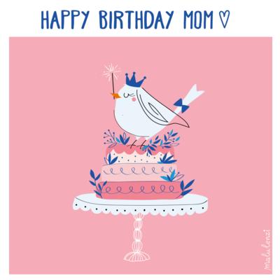 bird-cake-birthday-malulenzi-png