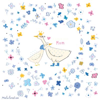 mothersday-duck-malulenzi-png
