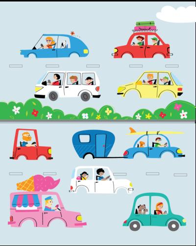cars-activitybook-malulenzi-png