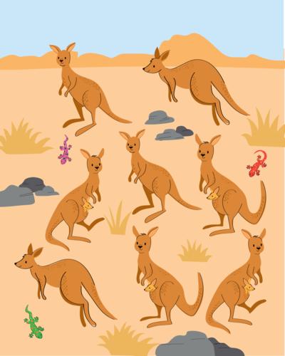 kangaroo-activitybook-malulenzi-png