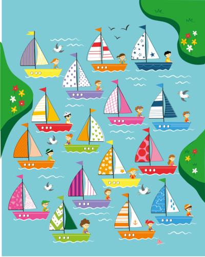 boats-activitybook-malulenzi-png