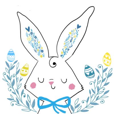 easter-bunny-malulenzi-png