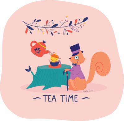 squirrel-teatime-malulenzi-png