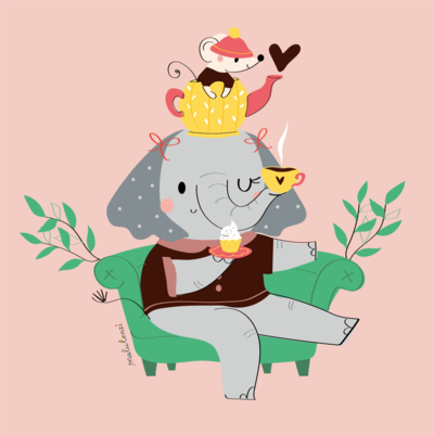 elephant-mouse-coffee-loverscollection-malulenzi-png