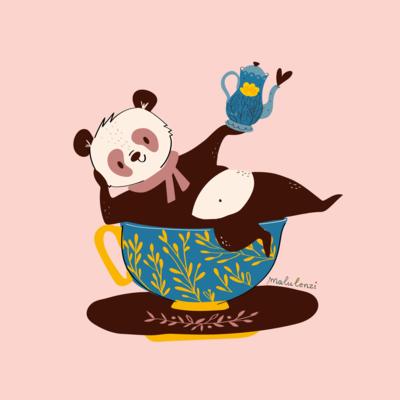 panda-coffee-coffee-loverscollection-malulenzi-png