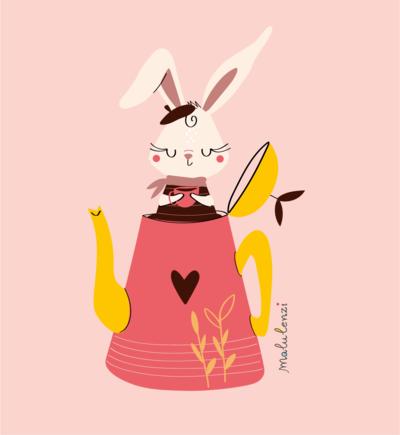 rabbit-cofeecup-coffee-loverscollection-malulenzi-png