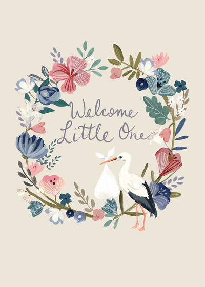 smo-welcome-little-one-stork-wreath-jpg