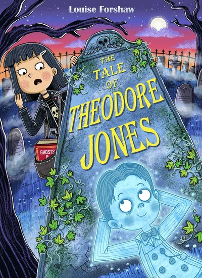 tale-of-theodore-jones-jpg