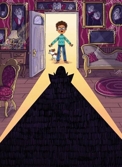 vampire-next-door-jpg