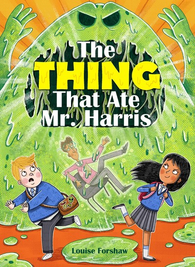 thing-that-ate-mr-harris-jpg