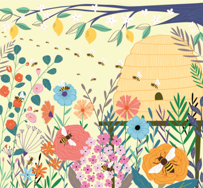 beehive-garden-malulenzi-png