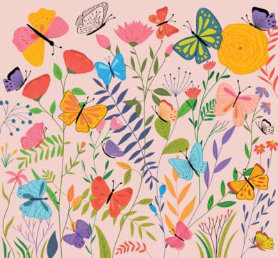 butterfly-garden-malulenzi-png