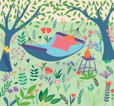 hammock-garden-malulenzi-png