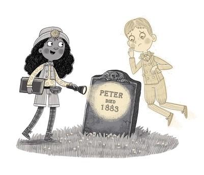 poor-peter-jpg