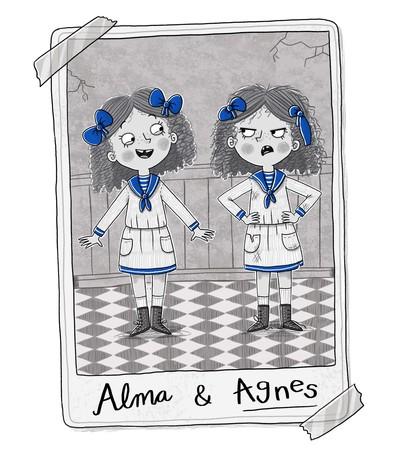 alma-and-agnes-jpg