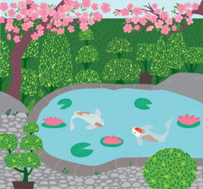 pond-koicarp-garden-malulenzi-01-png