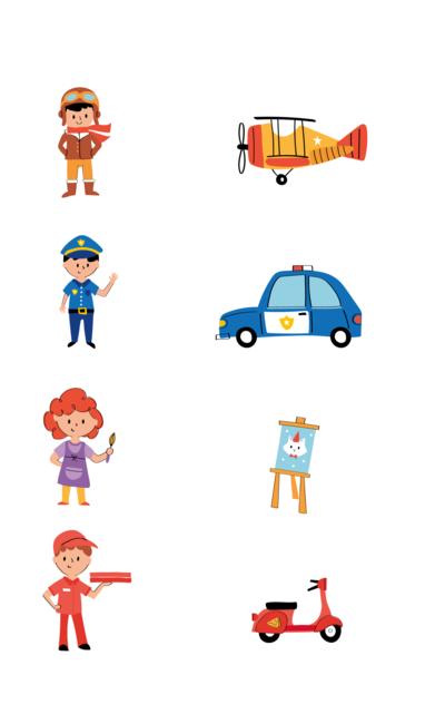 profession-kid-people-activitybook-malulenzi-png