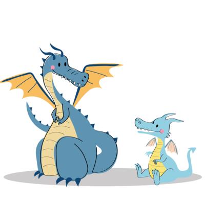 dragons-activitybook-malulenzi-png