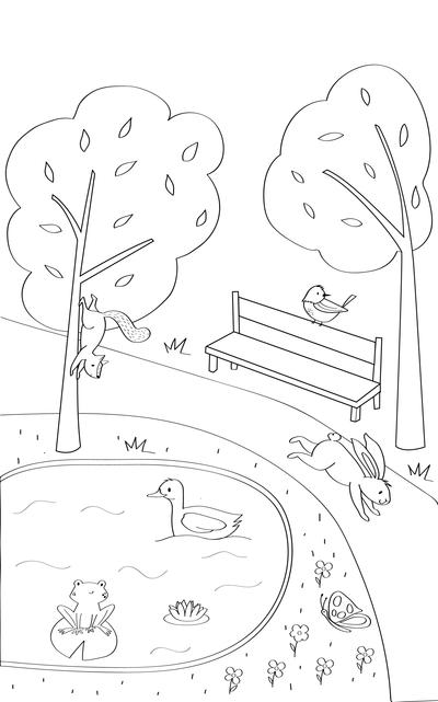 park-coloringpage-malulenzi-png