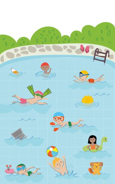 swimmingpool-find-the-odd-activity-book-malulenzi-png
