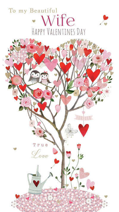 valentines-heart-tree-jpg