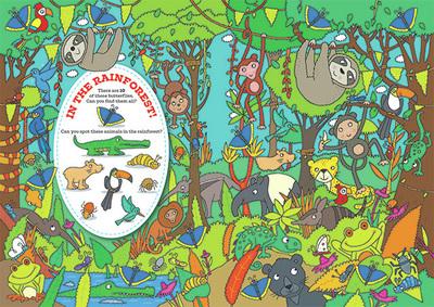 rainforest-search-find-jpg