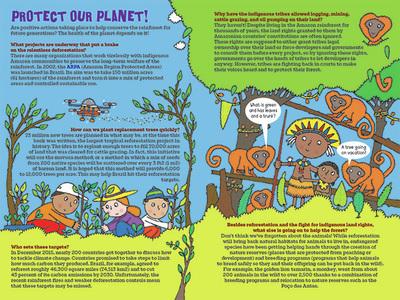 amazon-rainforest-planet-spread-jpg