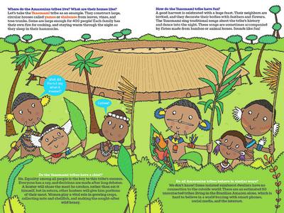 amazon-rainforest-tribes-spread-jpg