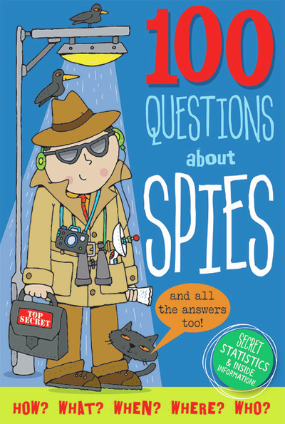 spies-cover-jpg