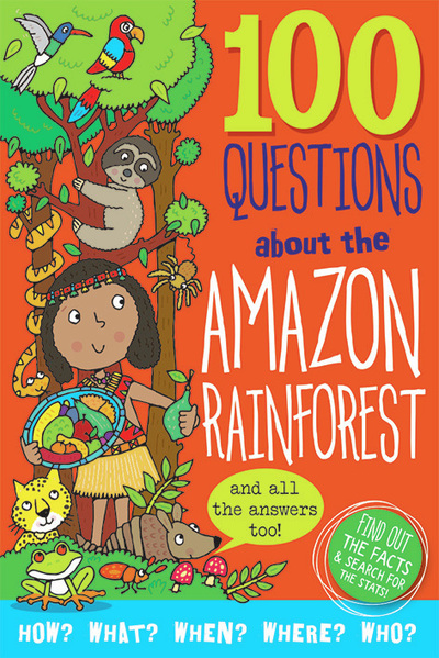 amazon-rainforest-animals-cover-jpg