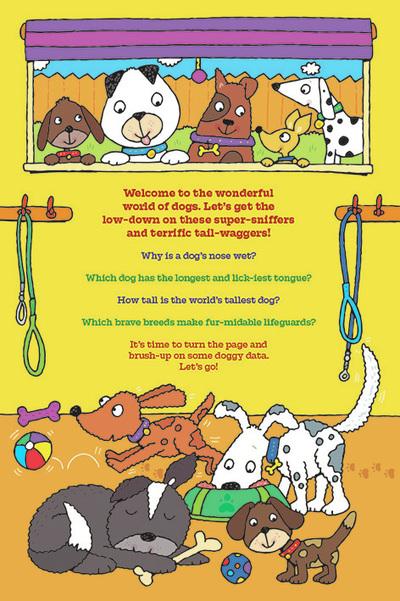 dogs-nonfiction-jpg