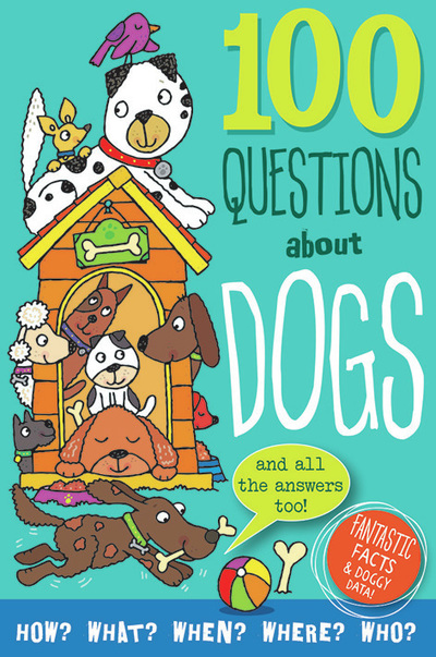 dogs-cover-nonfiction-jpg