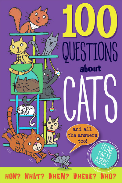 cats-cover-nonfiction-jpg