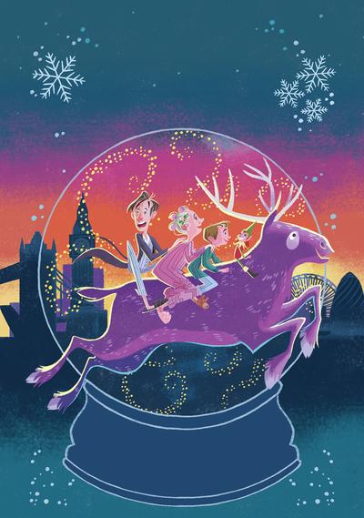 christmas-family-winter