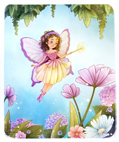 little-fairy-1
