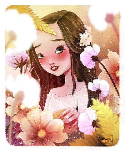 fairy-in-the-flowers-1