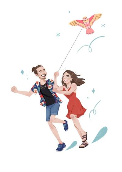kite-couple-jpg