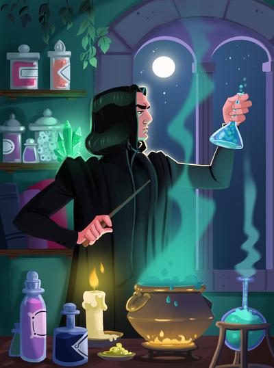 potions-class-jpg