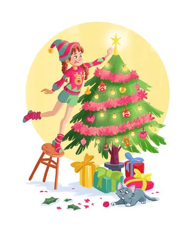 christmascard-jpg-1