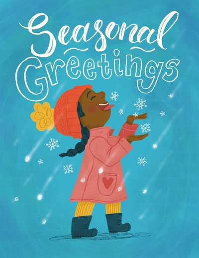 seasonal-greeting-poc-card