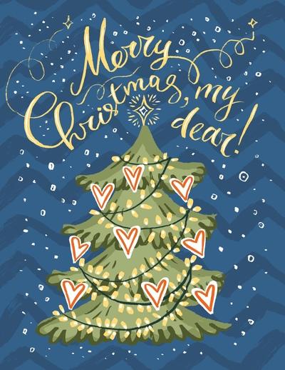 christmas-tree-1001083752