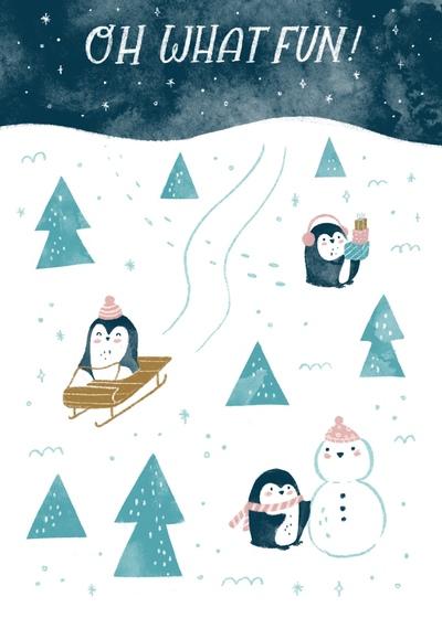 snowxmas6-jpg