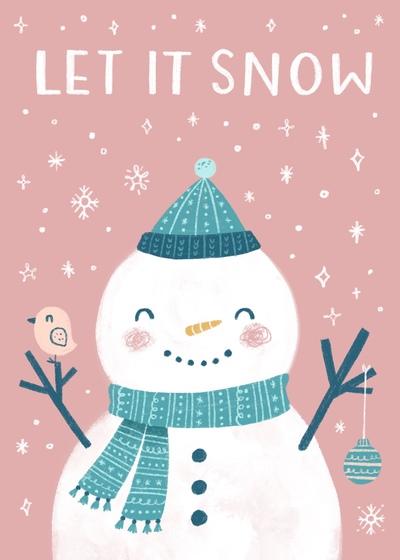 snowxmas5-jpg