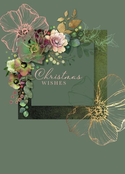 lsk-christmas-delicate-floral-sage-berries-jpg